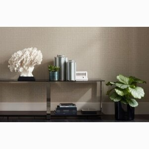 Wallcovering CENIT by SAHCO