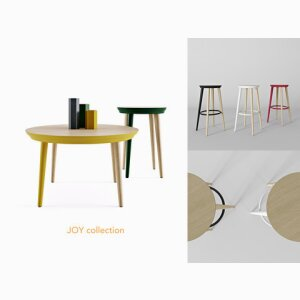 JOY furniture collection