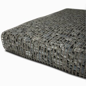 FLEXIBLE GABIONS-GRIDMATTRESS
