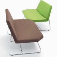 OTTO lounge chair