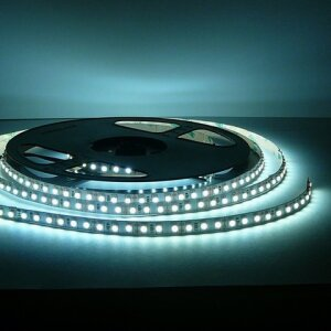 LED strip 120L-M