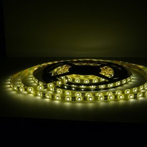 LED strip 30L-M