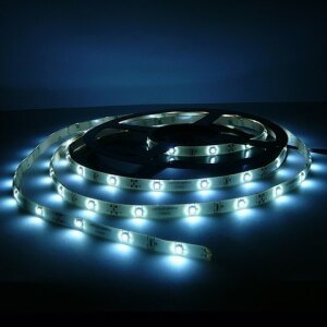 LED strip 60L-M