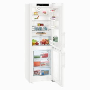 C 3425 Comfort - Combination fridge freezer