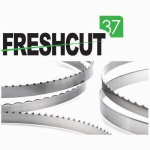 Freshcut37 Food Processing Blades
