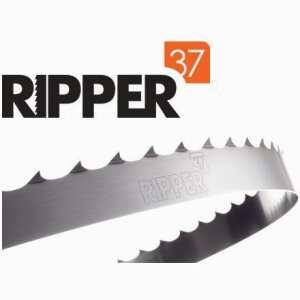 Ripper37 Portable Mill and Resaw Blades
