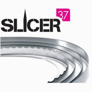 slicer37-bandknives