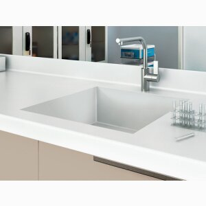 Sinks for kitchen