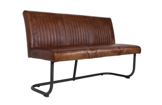 Product Picture 01 Of Dining Sofa Nevada