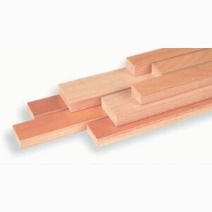 DYAS FRAME - FRAME LATHS FOR BEDS