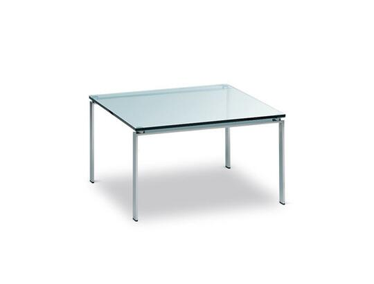 Foster 500 Tables By Walter Knoll Ag Co Kg Coffee Tables