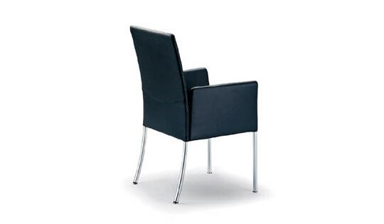 Product picture 01 of  Jason Chair  ...  sc 1 st  ambista & Jason Chair by Walter Knoll AG u0026 Co. KG | Chairs | ambista