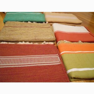 rugs, durry, bath rugs