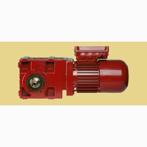Electrical spare parts