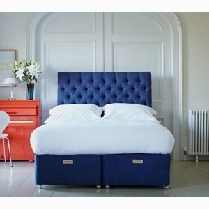 The Vanstone Headboard