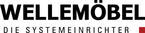 Company logo of Wellemöbel GmbH