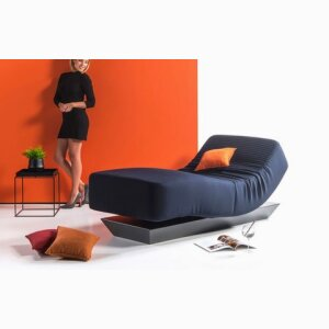 Sedes Daybed