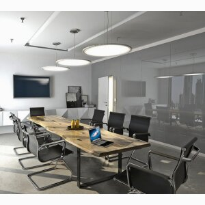 Trebord - Conference tables