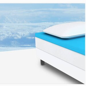 VITA TALALAY® LATEX MATTRESS TOPPER