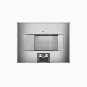Dampfbackofen Serie 400 | BS 470/BS 471/BS 474/BS 475