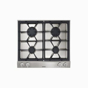 Vario gas cooktop series 200 | VG 264