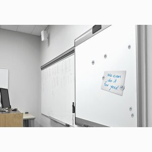 MAGNETIC BOARD FOILS
