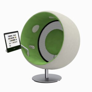 sonic-chair-imac-with-touchscreen