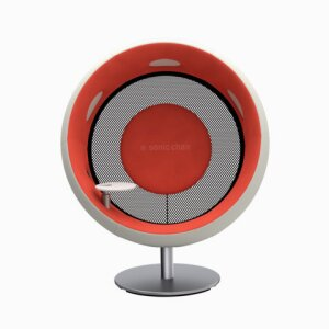 sonic-chair-round-table