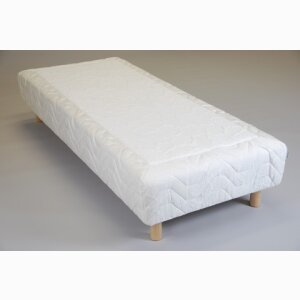Botanic Tencel Spring Bed