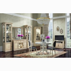 living-room-collection-athena-bright