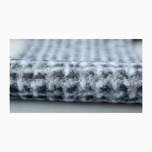 upholstery-knitted-fabric