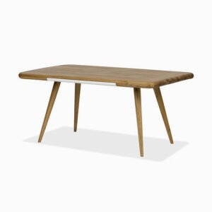 Ena table one