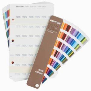 pantone-fashion-home-interiors-color-guide-tpg-210-colors-supplement-item-code-tpgg210