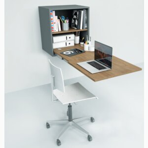 Homework Office EL 600
