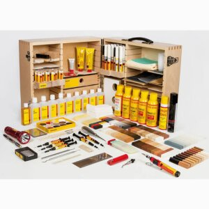 service-providers-hotels-gastronomy-all-in-one-kit-artno-603-005