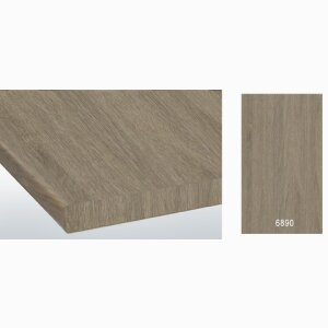 Post Formable Laminate
