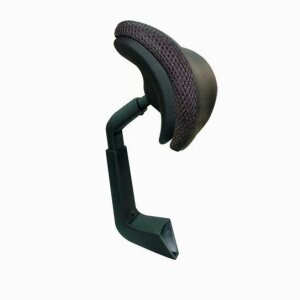 Small Adjustable Headrest