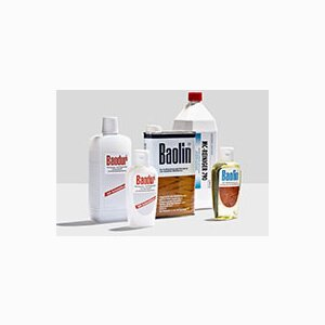 BAOLIN CLEANER 160