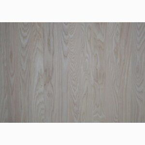 Quality of ash panels grade А/В