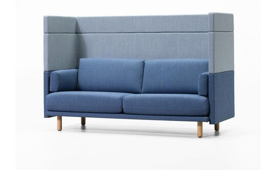 Product Picture 01 Of Arnhem Sofa Modular Couch