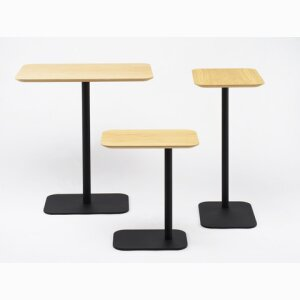 MG Series Side Tables