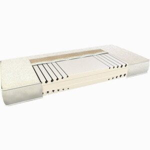 SLEEP DNA® mattress Ergo Latex 750