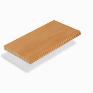 BEECH MULTIPLY PLYWOOD
