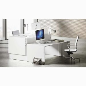 Quaranta5 - Operative office system