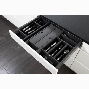 DRAWER SOLUTIONS - FLEX basic