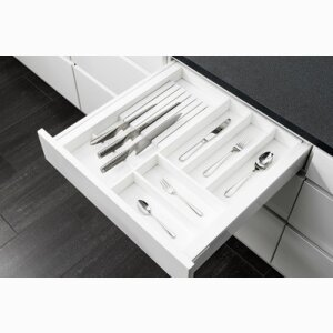 DRAWER SOLUTIONS - Flex original