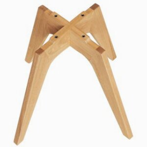Parts for Chairs and tables