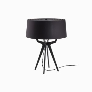 no35-floor-and-table-lamp