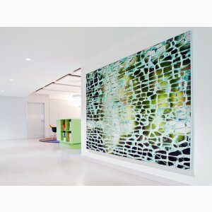MOOIA ACOUSTIC WALL