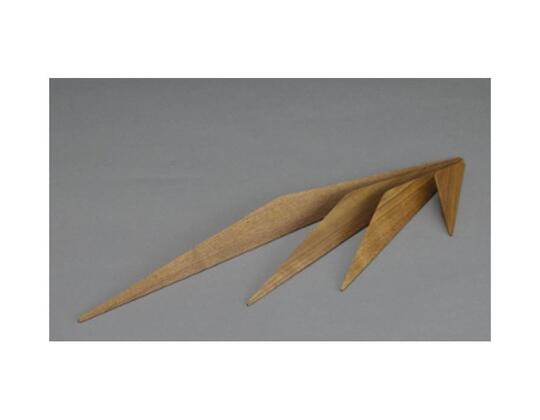 Product Picture 01 Of Kite 6835 39 In Handles For Furniture